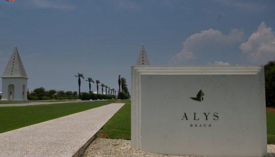 AlysEntrance