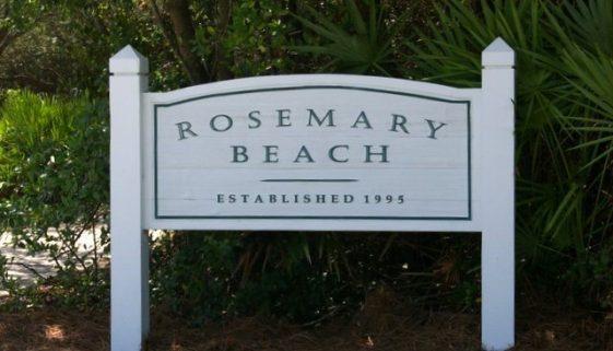 Rosemary1