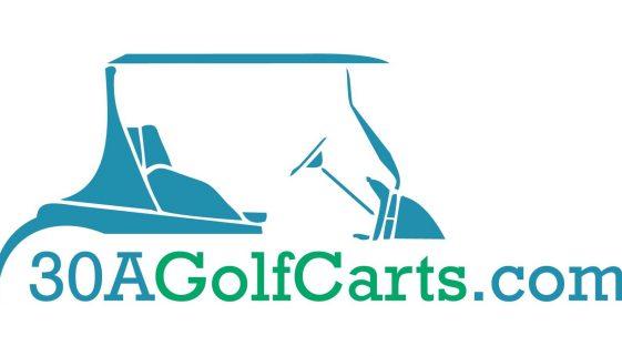 30AGolfCarts.com (ai)