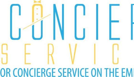 EC Concierge Service_Copy