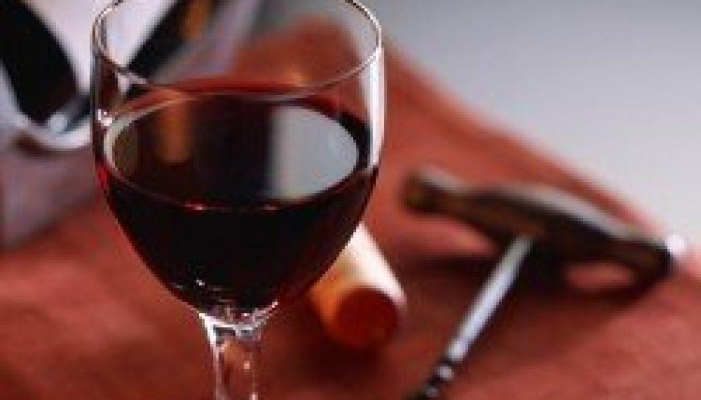Free Red Wine HD Background 250x150