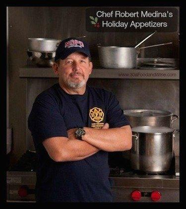Chef Robert Medinas Holiday Appetizers 30aFoodandWine.com_2