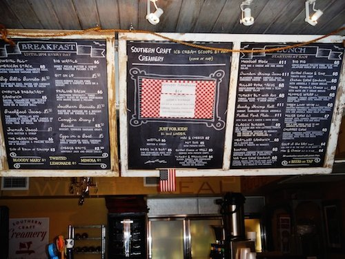 Cowgirl-Kitchen-Menu-30a-food-and-wine