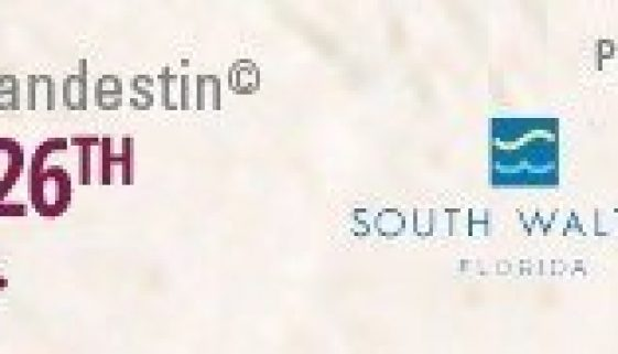 Banner ad for Wine Enthusiast Mag 2015[3]