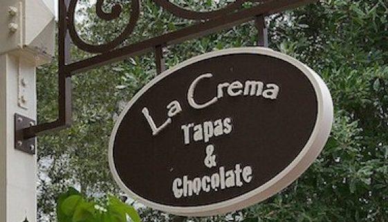 La-Crema-Tapas-30a-food-and-wine
