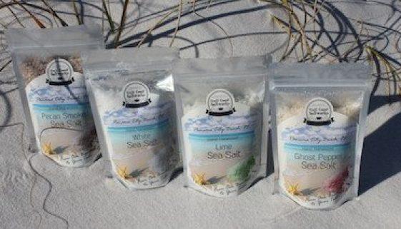 gulfcoast-saltworks-all-30afoodandwine