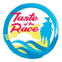 Don't miss the inaugural Taste of the Race with Chef Emeril Lagasse.