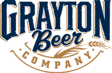 Kick off the weekend at the Grayton Beer Taproom.