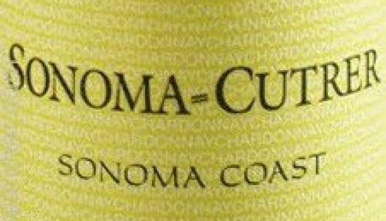 Sonoma Cutrer 30afoodandwine
