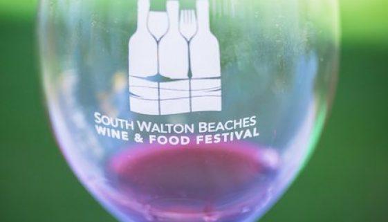 Logo glass w red wine copy1