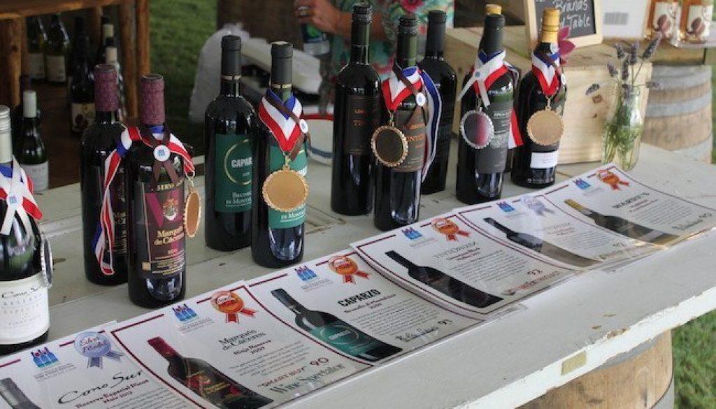 SowalWine-Marc-Perrin-Medal-Winners-30afoodandwine