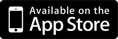 App-Store-Link-30afoodandwine