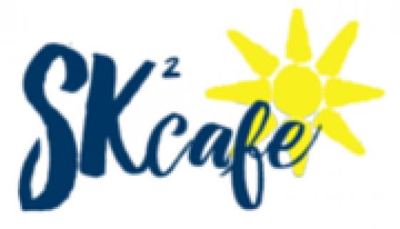 SK Squared Cafe logo 30afoodandwine.jpg