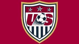 US-Soccer-Logo-30afoodandwine