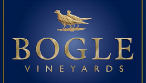 Bogle Vineyards 30afoodandwine