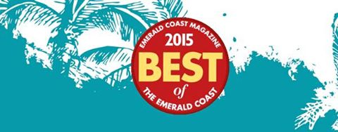 3 for 30a Best of Emerald Coast