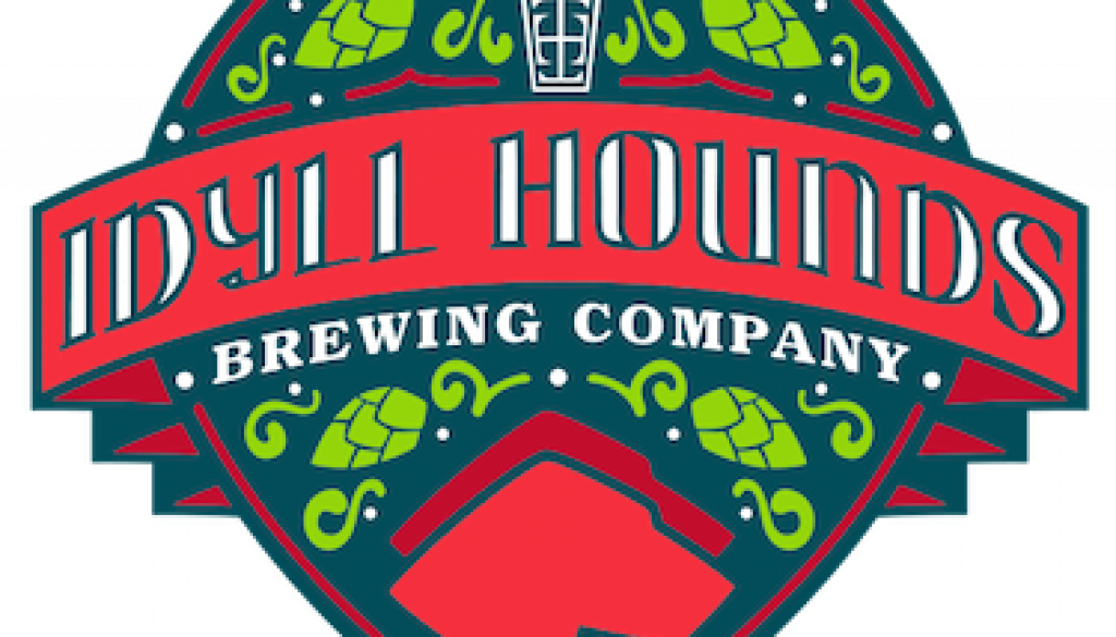 Idyll Hounds Brewing Company 30afoodandwine