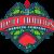 Idyll Hounds Brewing Company 30afoodandwine