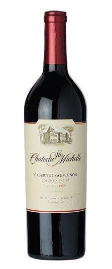 Wine Wednesday on 30a