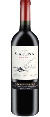 wine wednesday malbec