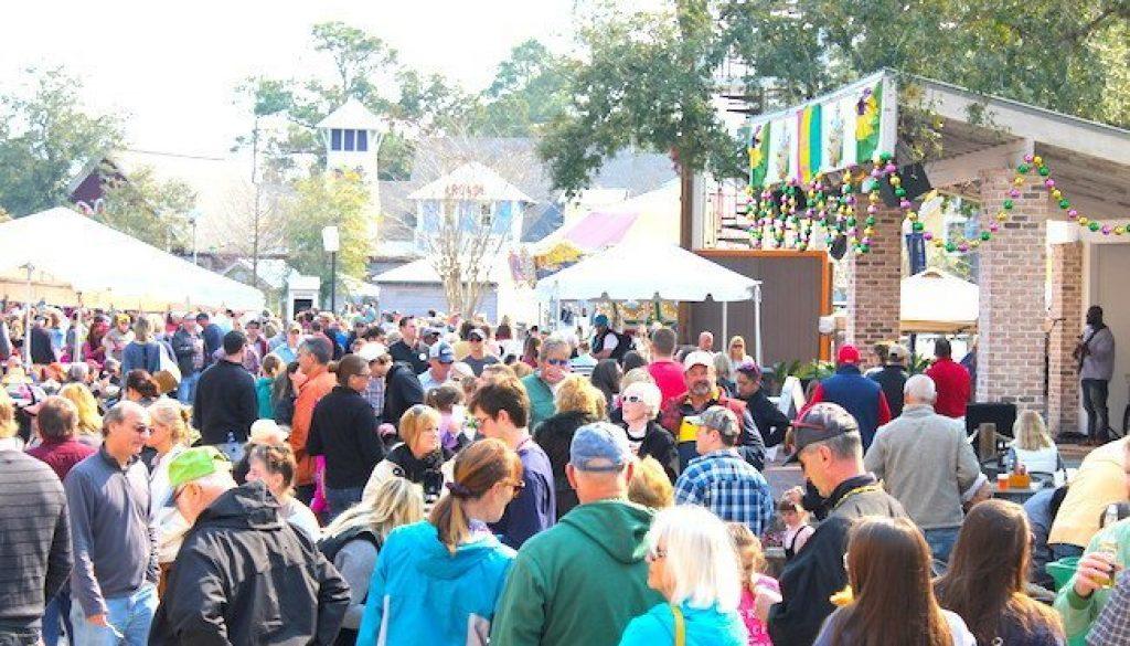 Sandestin-Gumbo-Fest-Crowd-30afoodandwine