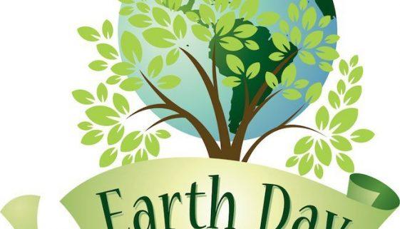 Earth Day South Walton 30afoodandwine