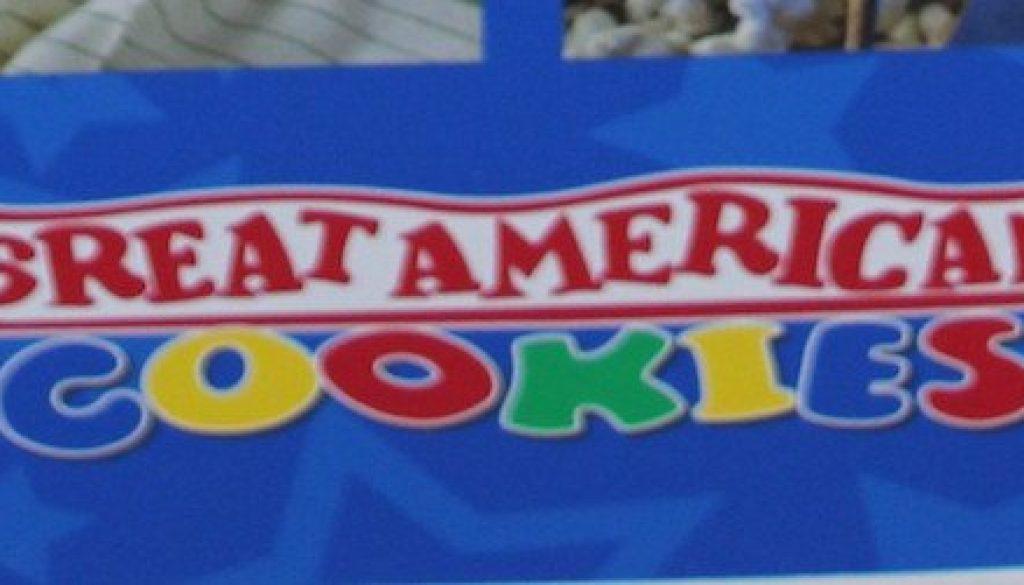 Great American Cookies 30avenue 30afoodandwine