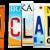 Dread Clampitt Logo