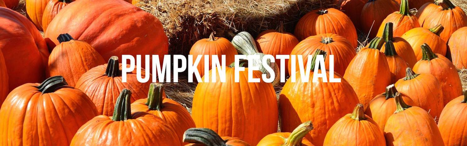 pumpkins 3 for 30a