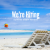 Were HiringSummer Intern Needed