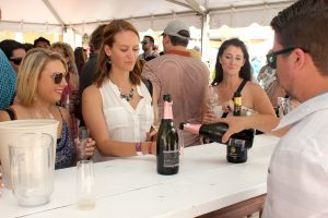 South Walton - Holiday Gift Guide South Walton Beaches Wine and Food Festival