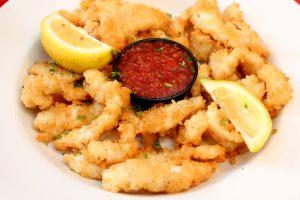 Graton Seafood