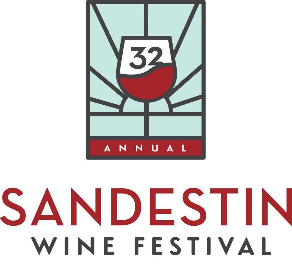 Sandestin Wine Festival Holiday Gift Guide.