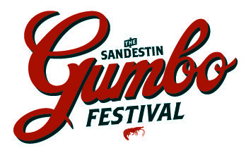 Holiday Gift Guide The 29th Annual Sandestin Gumbo Festival takes place  February 16th-17th, 2018