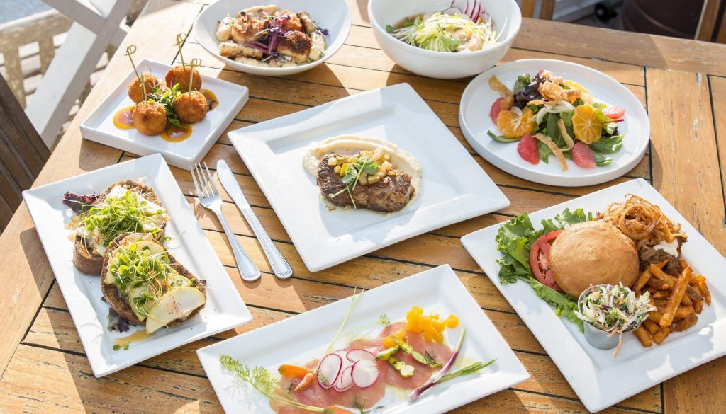 Holiday Gift Guide - Spell Restaurant Group