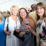 Destin Charity Wine Auction