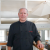 Chef Timothy (Tim) Williams