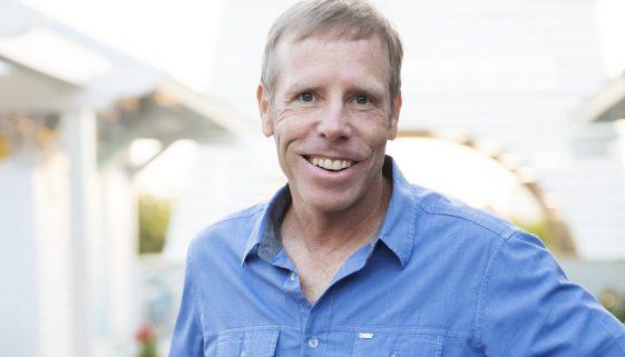 Dave Rauschkolb