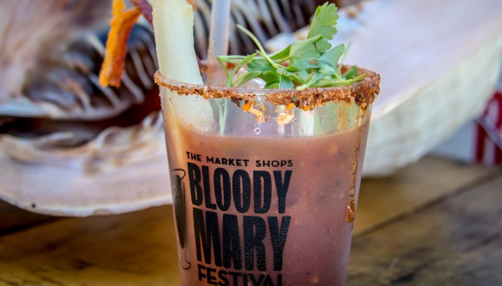 Bloody Mary Festival-19
