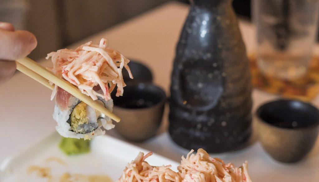 shaka-sushi-023