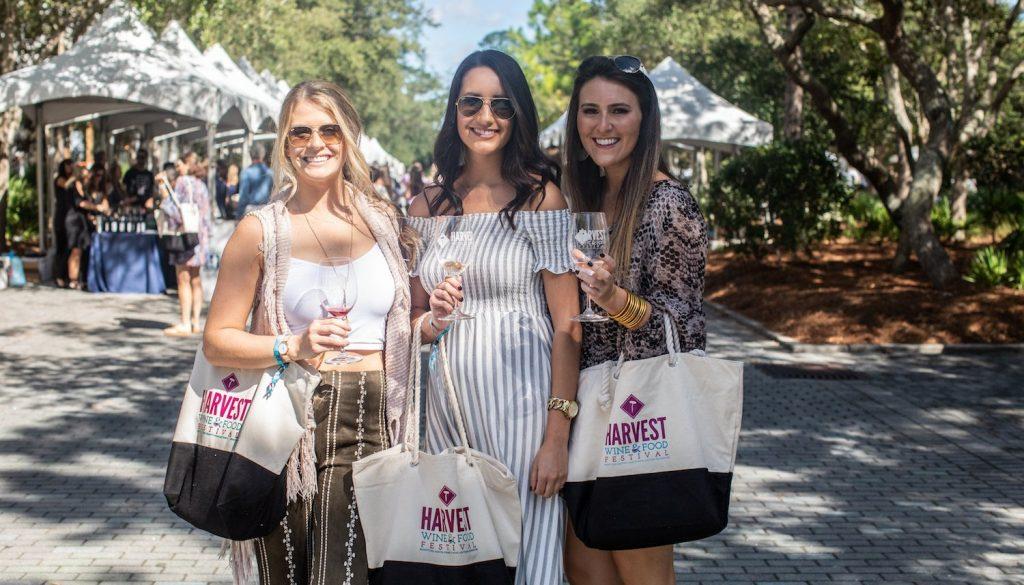 Harvest Wine Festival Day 3-058 (1)