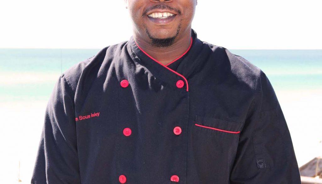 Chef-Isley-Whyte