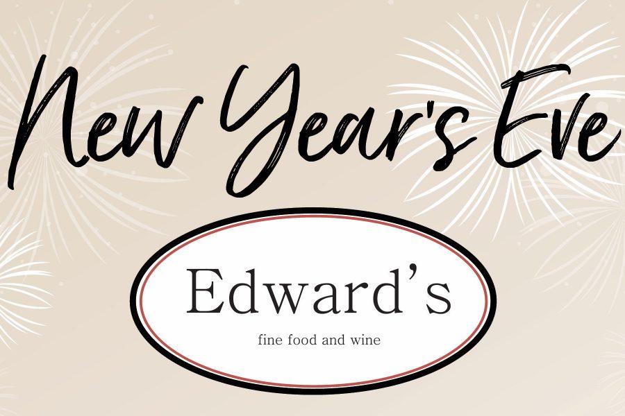 Edward's Fine Food and Wine