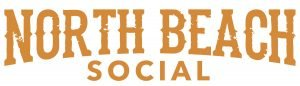 North Beach Social logo