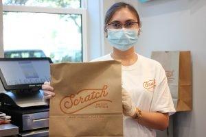 Scratch Biscuit Kitchen